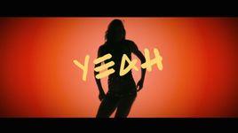 she knows (lyric video) - ne-yo, juicy j