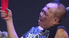 chuyen gion nhu thiet (liveshow tran thanh 2014 - phan 1) - tran thanh, v.a