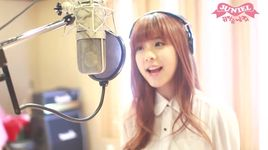 pretty boy (recording version) - juniel