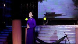dieu buon ly sam thuong (liveshow duyen dang gai mien tay) - luu anh loan
