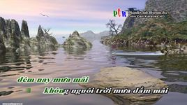 dua do    (kara) - duong ngoc thai, phi bang
