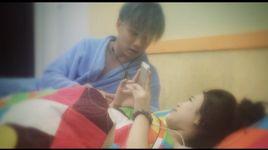 chuyen co hang xom (18+) - huu cong, linh miu