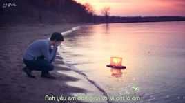 nothing's gonna change my love for you (vietsub, kara) - george benson