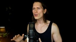 ignite (sword art online ii - cover) - pellek
