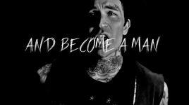 till it's gone (lyric video) - yelawolf