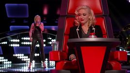 best thing i never had (the voice 2014 - blind audition) - beth spangler - v.a