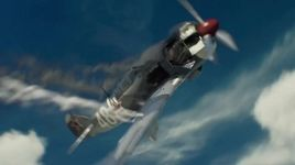 war thunder: victory is ours - v.a
