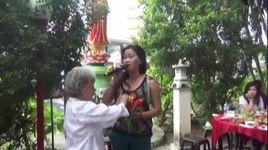 lay chong xu la (trich doan) - hong phuong