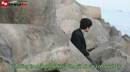 so ngo nhan (part 3) (lyrics) - quan dao