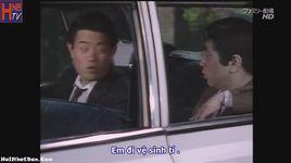 vua hai nhat ban: ngoi nha sieu xe - v.a