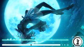 faith (dm galaxy remix) - blure