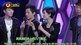 happy camp - lee jun ki (vietsub) - v.a, lee jun ki