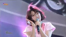pit a pat (141004 music core) - laboum