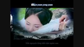 vien phuong (vietsub, kara) - uat kha duy (yisa yu)
