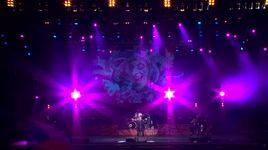 tears of a mandrake (masters of rock 2012) - edguy
