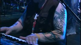 temple of the king (masters of rock 2010) - axel rudi pell