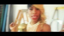 girls - lola d.pearl