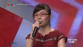 vietnam's got talent 2014 (tap 3) - v.a
