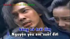 tay vuong nu quoc (remix) - v.a