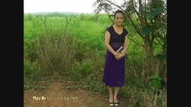 tua canh beo troi (handmade clip) - ngoc my