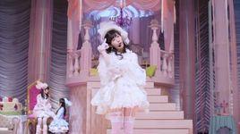 youchien no sensei - akb48 team surprise
