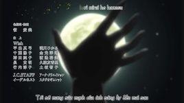 tsuki akari (akame ga kill! ending 2) (vietsub, kara) - sora amamiya