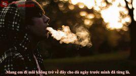 mua! va em di (lyrics) - suddy, kun jirou, lil wan, loren you
