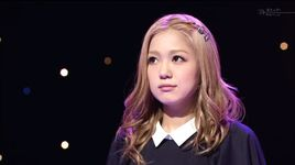 darling (140830 music fair) - kana nishino