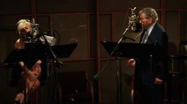 but beautiful (studio version) - tony bennett, lady gaga