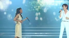 just give me a reason (toi toa sang 2014) - tieu chau nhu quynh, thai trinh, dao ba loc