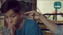 teo anh (trailer phim ngan) - ca de dai
