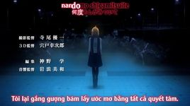 ideal white (fate/stay night: unlimited blade works opening) (vietsub, kara) - ayano mashiro