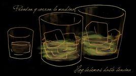 guaya guaya (lyric video) - don omar