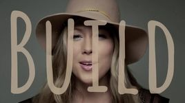 never gonna let you down (lyric video) - colbie caillat