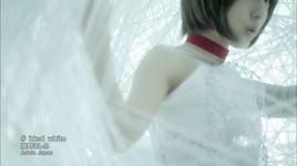 ideal white - ayano mashiro
