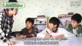 con gio loc (vietsub) - vuong nguyen (roy wang)
