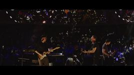 ink (from ghost stories live 2014) - coldplay