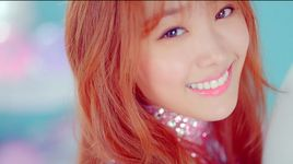 25 - ji eun (secret)