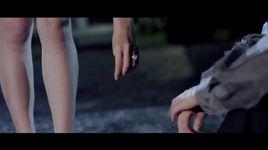 em lam gi toi nay? (trailer) - khac viet