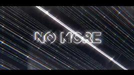 gdfr (lyric video) - flo rida, sage the gemini, lookas