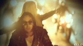 girl's love - masha goya