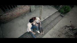 ky niem khong vui (trailer) - chau khai phong, le roi