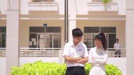 nguoi thay xua (trailer) - kunzing, thanh my