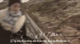 summertime sadness (vietsub, kara) - lana del rey