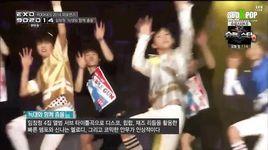 mnet k-pop time slip exo 90:2014 (tap 10) (vietsub) - v.a, exo