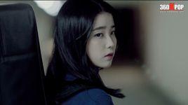 when would it be (vietsub) - iu, yoon hyun sang