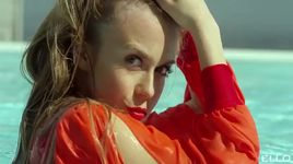 summer (english version) - lavika