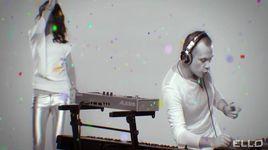 dream comes true - dj groove