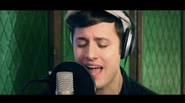 chandelier (sia - stripped down piano cover) - nick pitera