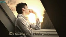 doi cho roi duoc gi (remix) (lyrics) - yoon